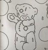 서류상 인쇄 서비스 아이 색칠하기 책