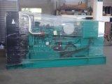 générateur en attente du générateur diesel 560kVA 450kw Cummins de 500kVA Cummins