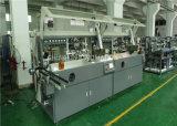 Печатная машина экрана