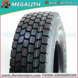 Comercial Duraturn Neumático de Camión radial de los precios de los 11r22.5