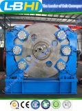 Universchließbares Brake System für Belt Conveyor (KPZ-1400)