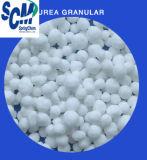 Urea de 0.85-2.8mm 95% Agriculturial com preço de fábrica praticável