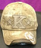 Nuevo sombrero del casquillo del deporte del béisbol del bordado del diseño 3D de la manera