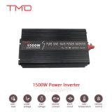 reiner des Sinus-1500W Leistungsverstärker Wellen-Energien-des Inverter-DC-AC