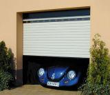 Automatici di alluminio durevoli rotolano in su il portello Hf-065 del garage