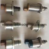 0928400726 Bosch Kraftstoffzumessventil Bosch Fühler für Hochdruckpumpe