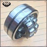 Los cojinetes de giro de la excavadora Kobelco SK SK450-3450-1