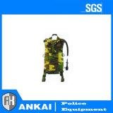 Militärpolizei-Qualitäts-Wasser-Träger Backbag
