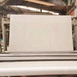 Усиленная термопластичного полиолефиновых Tpo водонепроницаемые мембраны/лист крыши