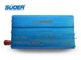 C.C. de Suoer 300W al inversor puro de la energía solar de la onda de seno de la CA (FPC-300A)