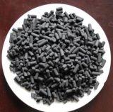 Уголь Active системы Cocoanut фильтрации воды