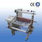 Simple et Cheap Good Quality Laminating Machine à vendre