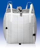 1000kg FIBC grand sac avec résistance aux UV pour le soufre