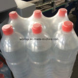Mola Water Film Wrapping Machine para Beverage Bottles (WD-250A)