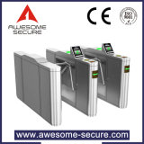 Scanner Facial inteligentes de segurança automática Catraca Tripé Stdm-Tp18A