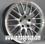 17, 18, 19inch Replica Wheel, Car Rim Wheel From Chine (279)