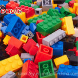Blocks Kid's ABS Plastic 1000 PCS Building Blocks Toy (10198643)