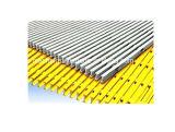Reja de alta resistencia de Pultruding de la fibra de vidrio I5010 de la barra de I