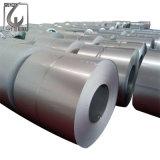 катушка Galvalume Aluzinc Al 0.4mm 55% горячая окунутая стальная