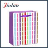 Förderung-Großverkauf-tägliche Geschenke, die Einkaufen-Papiergeschenk-Beutel packen