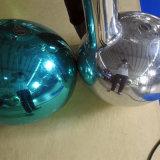Globos inflables decorativos inflables/notación musical