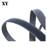 Uitstekende Kwaliteit 100% de de Nylon Vrije Haak van de Steekproef en Band van de Lijn