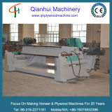 Peeling bois automatique machine/l'écorçage du bois de la machine Debarker/arbre de tambour rotatif