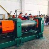 Certificação CE abrir fábrica de mistura de borracha e plástico