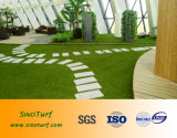 Good UV performance Kids AREA, Public AREA, baking yard Landscaping Artificial Lawn