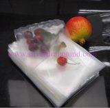 Vakuumverpackungs-Beutel für gekochtes Essen, Zoll