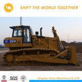 Bulldozer superiore cinese del fornitore 320HP da vendere
