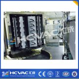 Car Light Vacuum Coating Machine, Car Light Vacuum Metallizing Machine