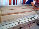 La carpintería de PVC de la máquina de prensa de vacío Máquina laminadora