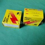 Nitto ruban électrique fabriqué au Japon no 903UL 0.08x38x10