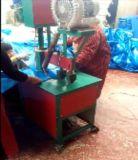Пэ и ПВХ брезент сварочный аппарат