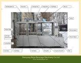 紙の箱の煉瓦パックの無菌充填機(BZ-1000)