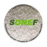農業の粒状の尿素N46窒素肥料