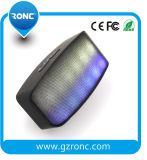 2016 Novo Mini Waterpproof Speaker Wireless Portable Speaker