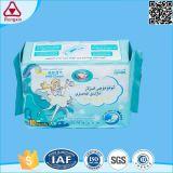 Beschikbare Dame Menstrual Period Sanitary Pad