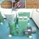 Máquina erval da pelota da biomassa da palha da biomassa da almofada
