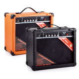 Fabrik-aktive bewegliche Gitarren-Verstärker-Großhandelslautsprecher