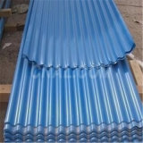 Строительный материал плитки/стальной плитки для сборки/Миниатюры оцинкованной стали