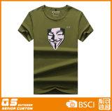Les hommes de la mode pour porter des T-Shirt de sport