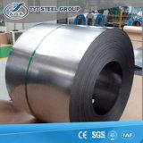 냉각 압연된 강철 코일 CRC 의 Tianjin Tyt 그룹의 제조에서 Crca 강철판