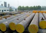 Legierter Stahl/Stahlplatten-/Stahlblech/Stahlstab SCR430 (5130)