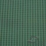 [40د] [300ت] ماء & [ويند-رسستنت] نمط دثار إلى أسفل دثار يحاك نسيج مربّع جاكار 100% بوليستر [س-يسلند] فتيل بناء ([إكس045])