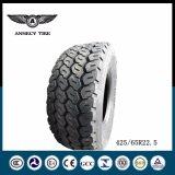 Radialgummireifen-Reifen für LKW und Bus 385/65r22.5 425/65r22.5