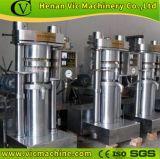 全くオリーブ油の常温圧縮機械油圧オイル出版物機械