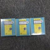 Tcm Produkte Moxa Stock für Gesundheit