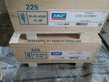 Prix de la Chine des roulements à rouleaux 22218 SKF 22218 Roulement à rouleaux sphériques